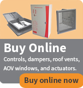Smoke Control products buy online