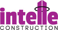 intelle construction