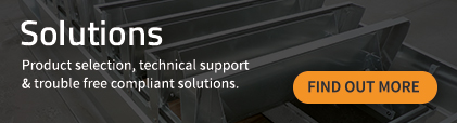 SOLUTIONS :: Product selection, technical support & trouble free compliant solutions.